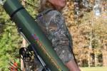 Womens Archery