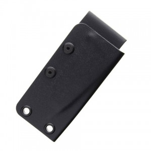 Backpacker CPR-SHEATH-large
