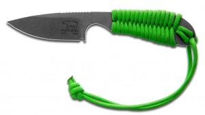 WR Backpacker-RGReflective Green_1024x1024