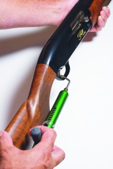 trigger-scale-3