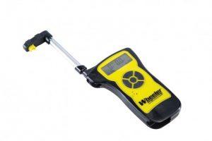 Wheeler Professional Digital Trigger Gauge710904-529x353