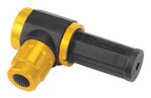Wheeler Professional Laser Bore Sighter 589922-large